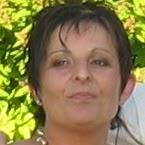 Patricia Baretti